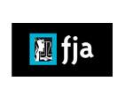 logo_fja