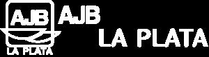 AJB La Plata